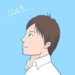 男性アイコン01